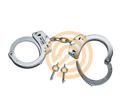 Umarex Perfecta Hand Cuffs HC200