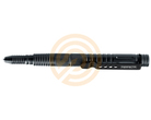 Umarex Perfecta Tactical Pen TP III