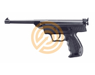 Umarex Perfecta Airgun S3