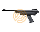 Umarex Browning Airgun 800 Mag