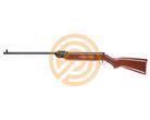 Umarex Perfecta Airgun Model 32