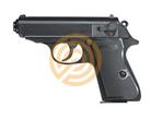 Umarex Walther Pistol PPK/S