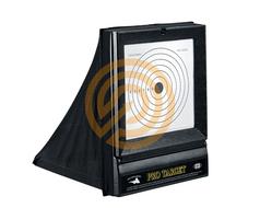 Umarex Combat Zone Portable Target