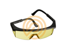 Umarex Combat Zone Shooting Glasses SGC
