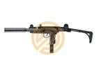 Umarex IWI Submachine Gun UZI SMG SD