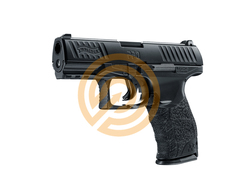Umarex Walther Pistol PPQ Metal Slide