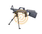 Umarex Walther Bipod TMB I