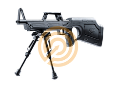 Umarex Walther Bipod TMB II