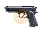 Umarex Beretta Pistol M92 FS