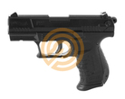 Umarex Walther Pistol Toy P22