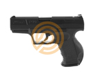 Umarex Walther Pistol Toy P99