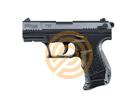 Umarex Walther Pistol P22 Spring