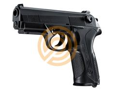 Umarex Beretta Pistol Px4 Storm