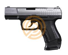 Umarex Walther Pistol P99 Spring