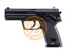 Umarex Heckler & Koch Pistol USP
