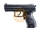Umarex AEG Pistol H&K P30
