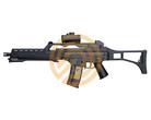 Umarex Heckler & Koch Rifle G36 Sniper