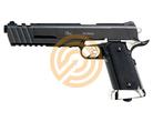 Umarex Combat Zone Pistol P11 Para NBB