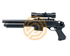 Umarex Combat Zone Rifle SGS-I