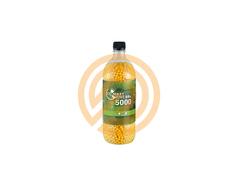 Umarex Combat Zone BB 0.12 grain Bottle