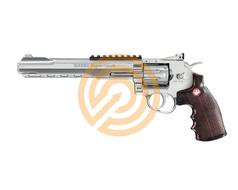 Umarex Ruger Revolver Super Hawk