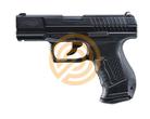 Umarex AEG Pistol Walther P99 DAO