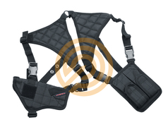 Umarex Shoulder Holster Nylon