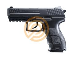 Umarex Heckler & Koch Pistol P30