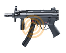 Umarex Heckler & Koch Submachine Gun MP5K