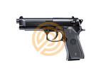 Umarex Beretta Pistol M9 World Defender
