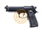 Umarex AEG Pistol 92 FS