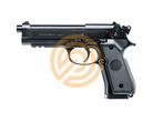 Umarex AEG Pistol Baretta 92 FS A1