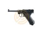 Umarex Legends Pistol P08