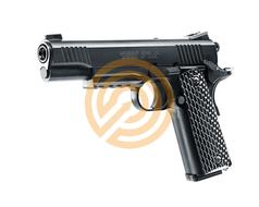 Umarex Browning Pistol 1911 HME