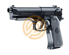 Umarex Beretta Pistol M92 FS HME