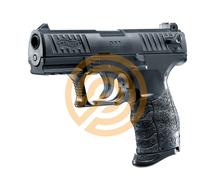 Umarex Walther Pistol P22Q