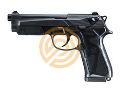 Umarex Beretta Pistol 90two Spring