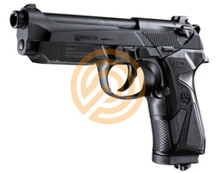 Umarex Beretta Pistol 90two CO2