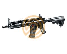 Umarex AEG Rifle H&K 416 CQB 0.5J