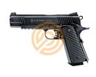 Umarex Elite Force Pistol 1911 Tac