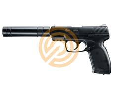 Umarex CO2 Pistol Combat zone COP SK