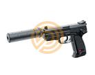 Umarex AEG Pistol H&K USP Tactical