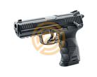 Umarex Heckler & Koch Pistol HK45