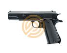Umarex Combat Zone Pistol 19Eleven
