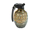 Umarex Combat Zone BB 0.12 Gr. Hand  Gr.enade Bottle