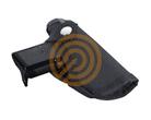 Umarex Cordura Belt Holster Pistol
