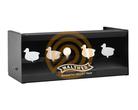 Umarex Walther Pellet Trap Duck Target