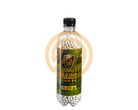 Umarex Elite Force Premium BB 0.25 Gr. Bottle