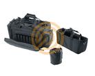 Umarex Walther Range Bag