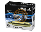 Umarex Walther CO2 Capsule 12gr Pack